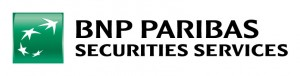 BNP Paribas Securities Services Supports Fortia Financial Solutions