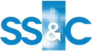 "SS&C's Advent Selected as ""Best Accounting System Provider"" in the 2015 Waters Rankings"
