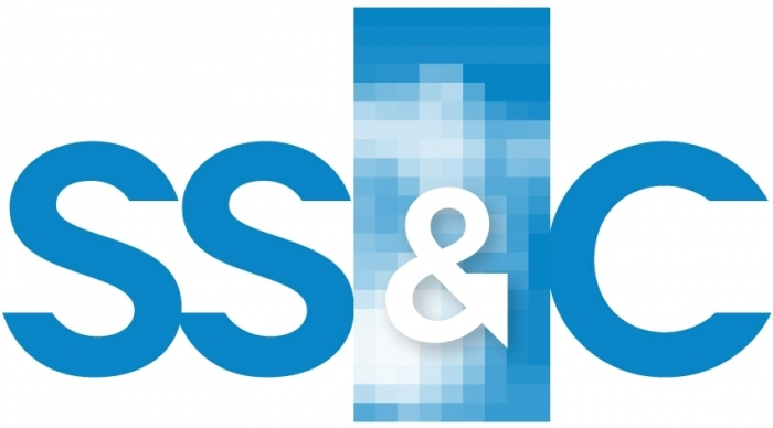 SS&C strengthens its fund administration business team