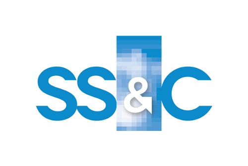 SS&C appoints Ron Tannenbaum as Managing Director of Business Development for EMEA