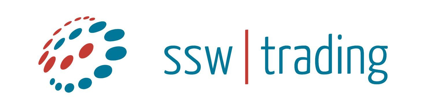 SSW Group Launches Private Cryptocurrency Fund