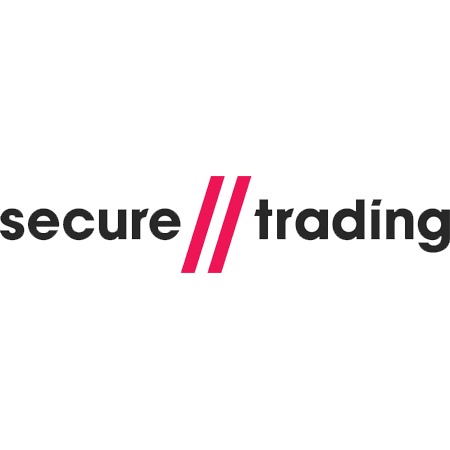 Secure Trading Starts New Phase Of Business Development