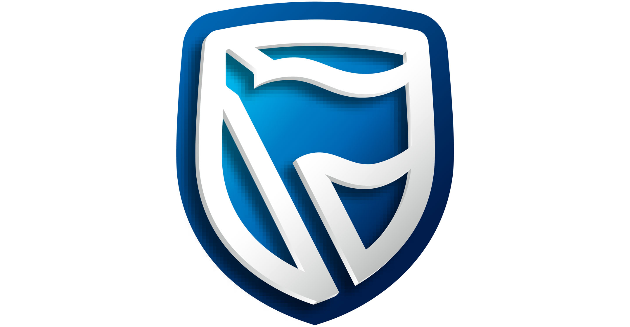 Standard Bank Group Selects AWS as Its Preferred Cloud Provider