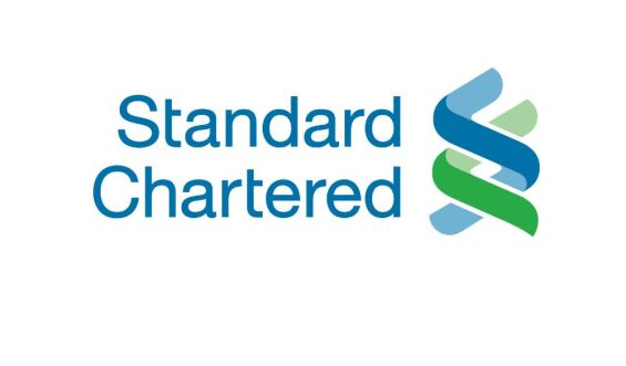 Standard Chartered and Infor Partner to Improve Supply Chain Liquidity and Reduce Supply Risk