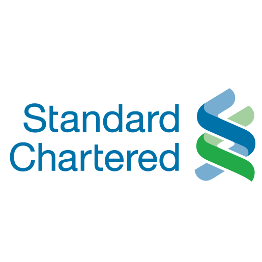 Standard Chartered Introduces Digital Wealth Advisory Tool