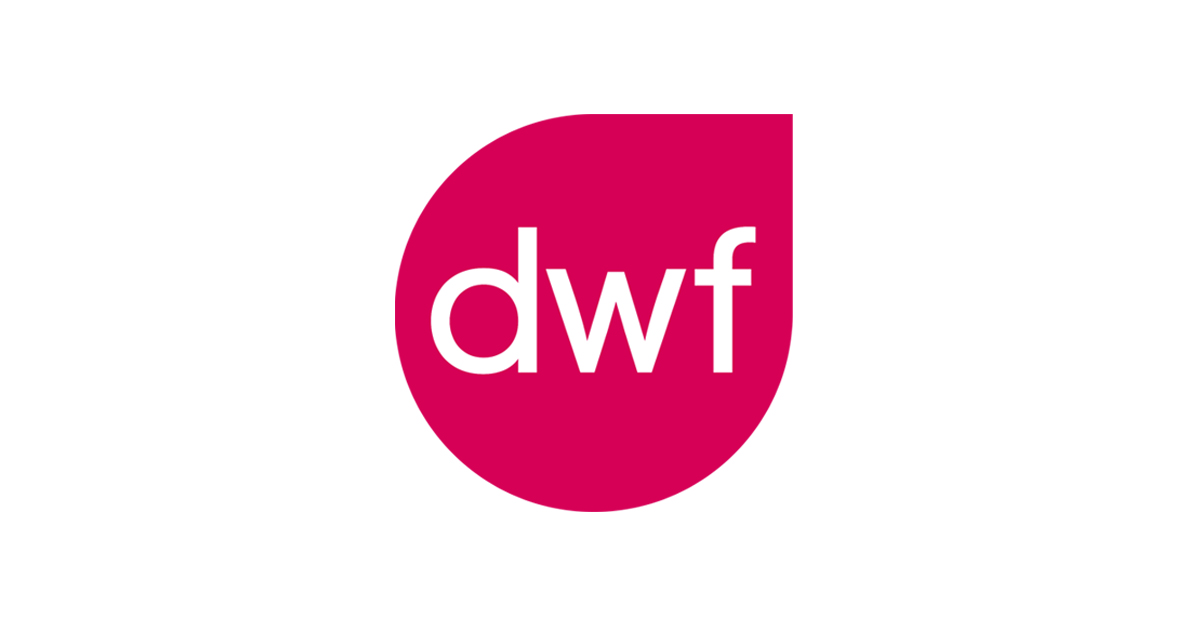 DWF Acquires Leading Compliance Training Business, Zing365