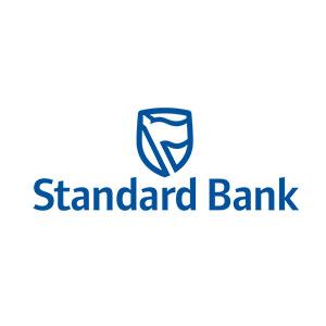 Standard Bank: Evolving Custodian Landscape