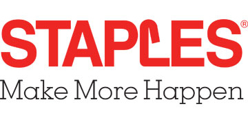 Staples Reveals Licensing Program Expanding Its Footprint in Services