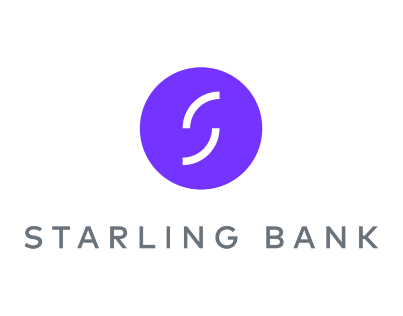 Starling supercharges its business offer with loans of up to £250,000, overdrafts up to £150,000 and a Business Toolkit