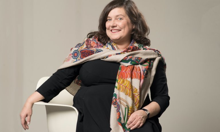 Starling boss Anne Boden says digital banks 'have to show they can make a profit'