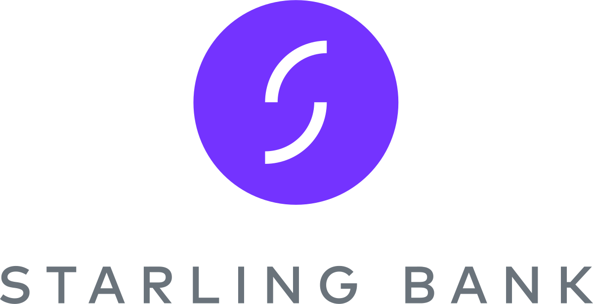 Starling Bank supporting small businesses through the Coronavirus Business Interruption Loan Scheme