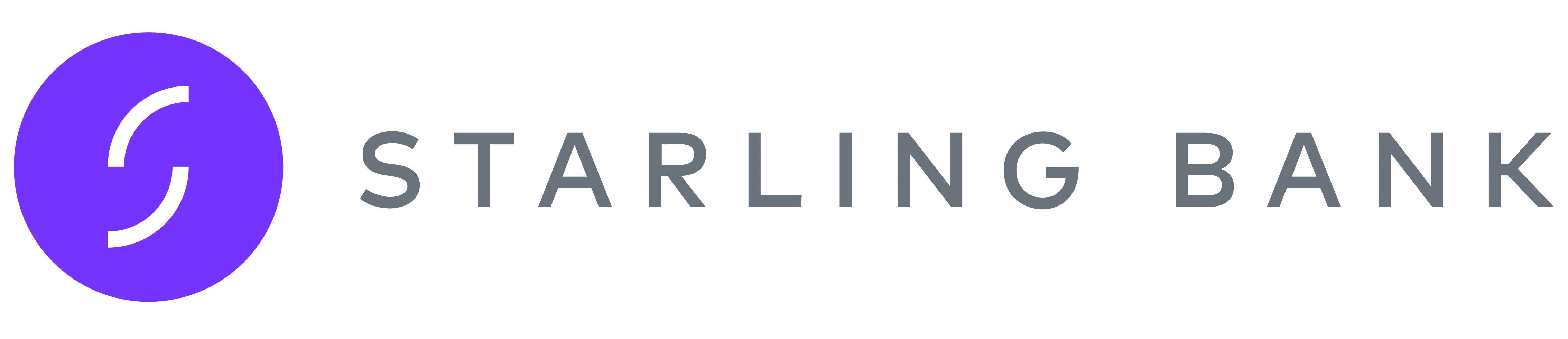 Starling Bank Teams Up with Current Account Switch Service