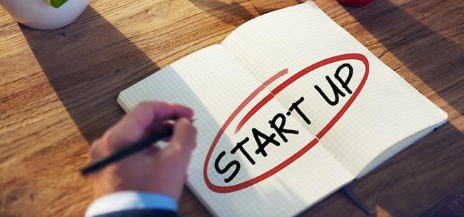 Nexuslab Pilot Programme Welcomes Ten International Startups