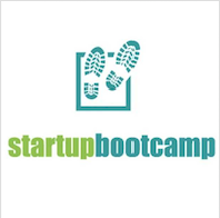 Startupbootcamp Ditches Demo Day for Nation-Hopping Demo Tour