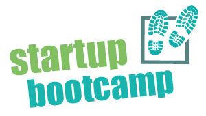 Startupbootcamp FinTech New York Announces Major Strategic Partnership