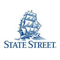 State Street and Gemini Launch Digital Asset Pilot