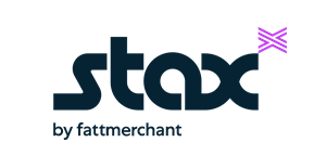 Leading Fintech Stax Expands Into Housing Space Through PHA-Web Partnership