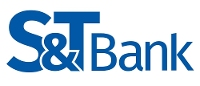 S&T Bank Strengthens its Team with New Appointment