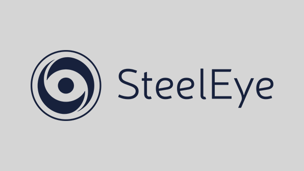 SteelEye Raises Additional Capital as it Eyes Expansion into North America