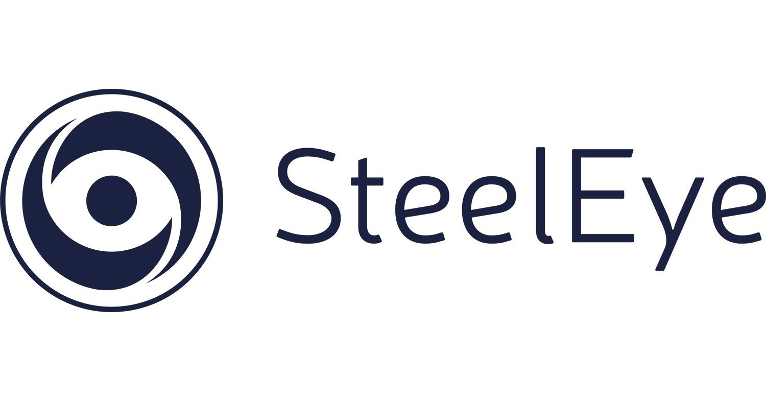 Schroders Deploys SteelEye for MiFIR Transaction Reporting