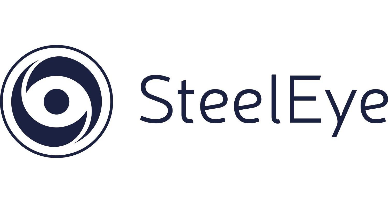 SteelEye Wins Best RegTech Solution at the HFM European Technology Summit