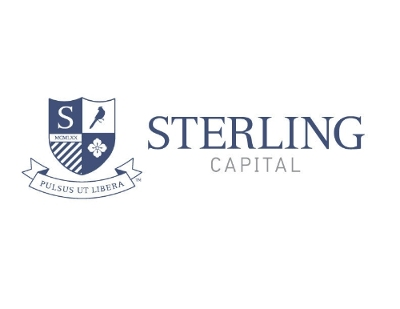 Sterling Capital Management crosses $50 billion in client assets
