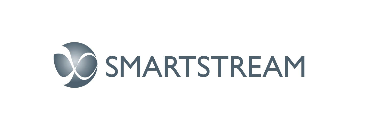 SmartStream Expands its Treasury Expertise with the Hire of Peter Dehaan