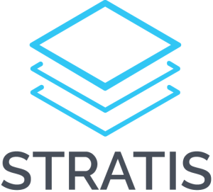Stratis Smart Contracts Challenge Starts Today