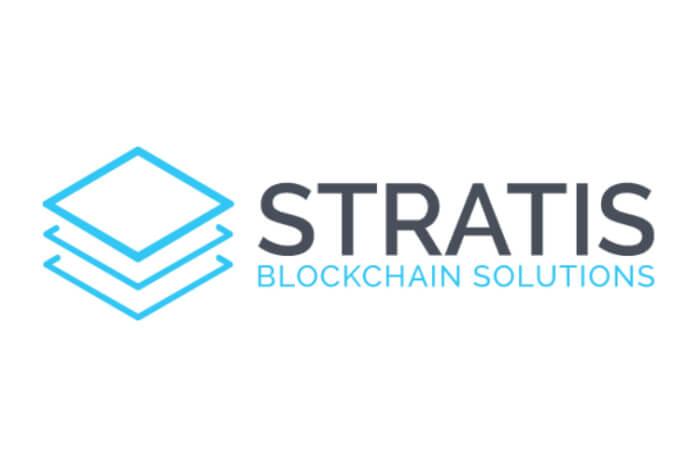 Stratis Smart Contracts Challenge: Hackathon Winners Announced