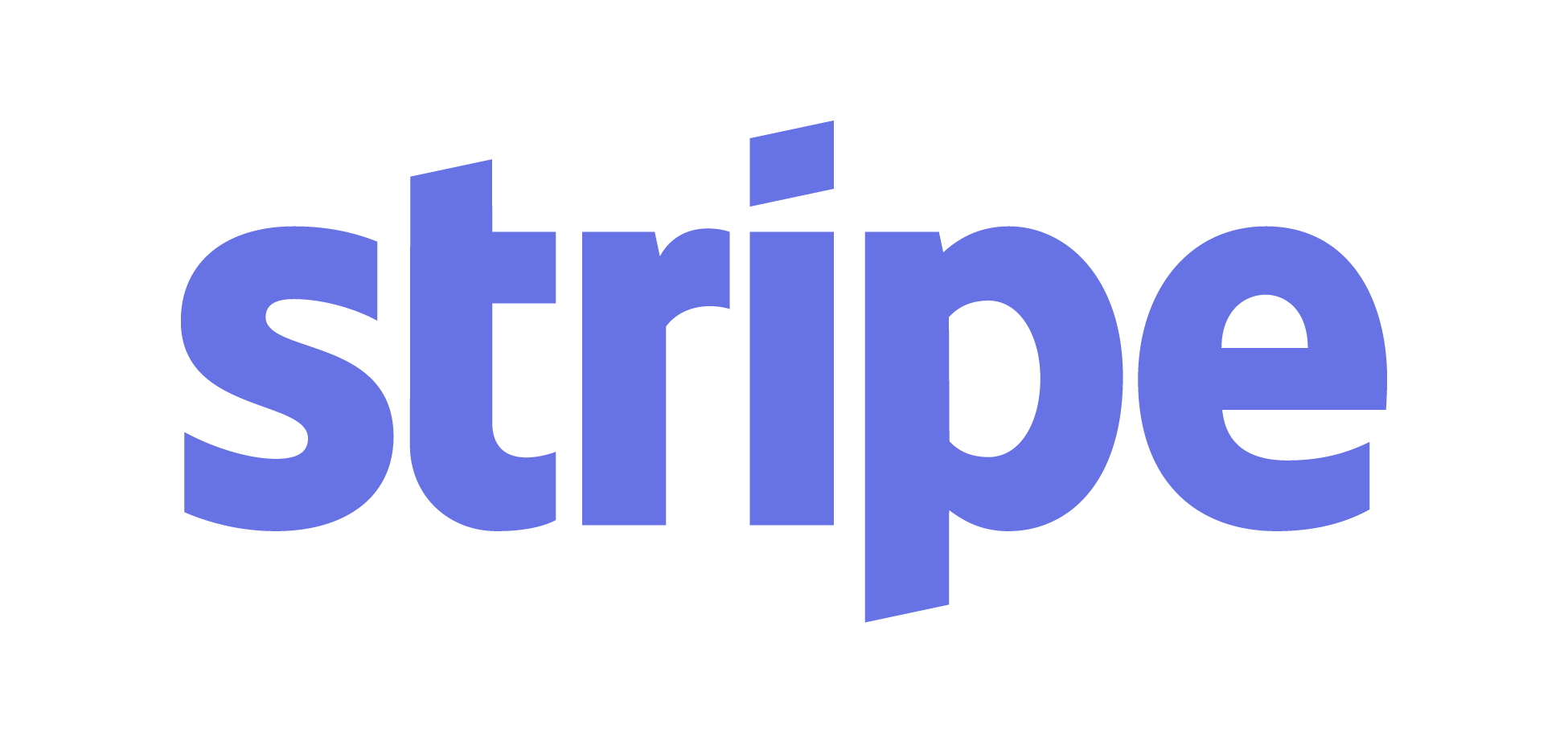 QuadPay builds new installment model with Stripe Issuing