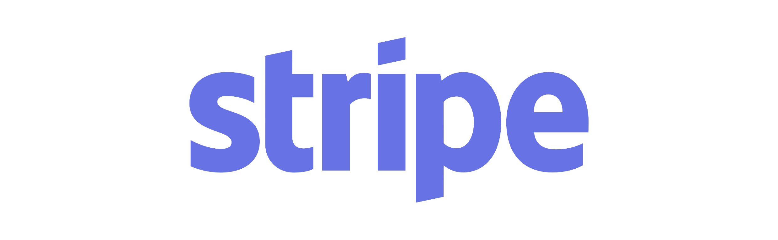 Zuora and Stripe Partner to Accelerate the Growth of the Subscription Economy