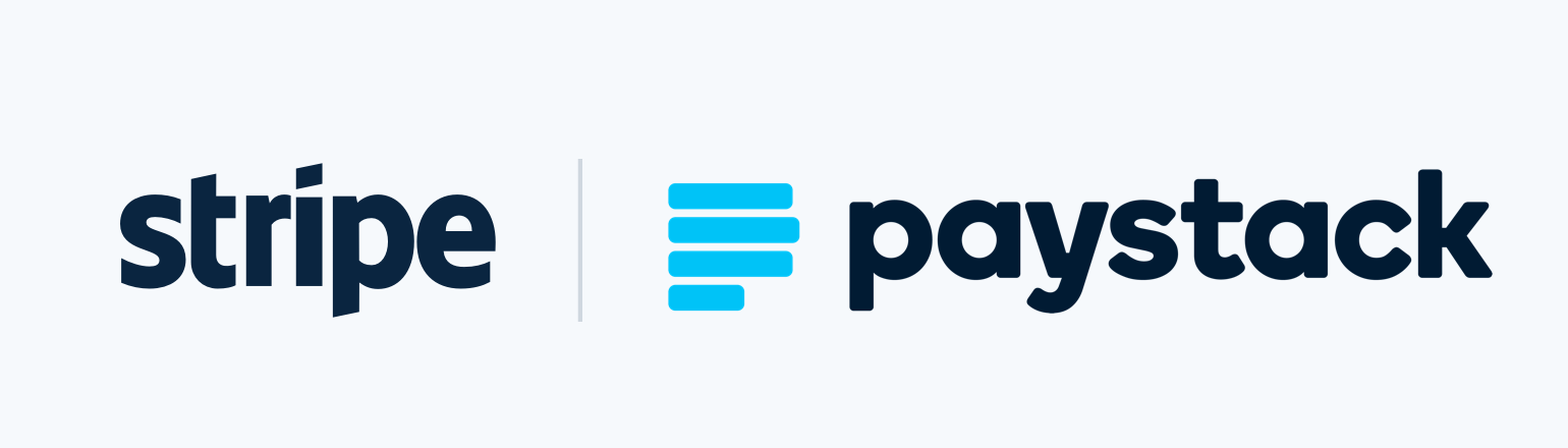 Stripe to Acquire Paystack to Drive E-commerce Across Africa