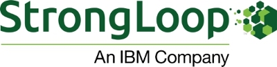 IBM Acquires StrongLoop to Extend Enterprise Reach using IBM Cloud