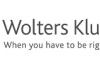 Wolters Kluwer OneSumX Financial Crime Control (FCC)