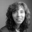 MiFID II Regulations to Impact U.S. Asset Managers