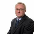 Identifying invoice finance fraud - Equiniti Riskfactor