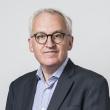 Tackling the Broken Bank Model: P2P and Investors