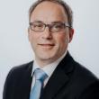 Mixed feelings in investment banking: Corona drives digitalisation forward