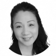 How to Tackle Compliance in APAC