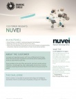 Nuvei Group selects Banking Circle's platform