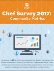 Chef Survey 2017