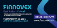 Finnovex East Africa: Live Experience at Virtual Event Image