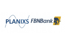 FBN Bank (UK) Ltd Renews Contract with Planixs for...