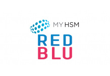 MYHSM Future Proofs RedBlu's ATM Infrastructure Across...