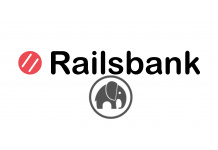 Yimba and Railsbank Partner to Enhance Digital Wallet...