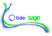 Tide Teams up with Sage to Streamline Small Business...