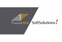 SoftSolutions! and TransFICC Partner to Provide Cloud...