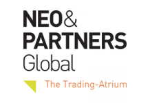 Singapore homegrown SME Neo & Partners Global wins...