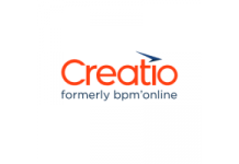 Creatio Presents a New AI-Powered Contact Center...