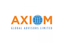 ACI FMA partners with Axiom Global Advisors to boost...